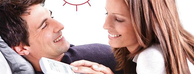 Regolare la temperatura ideale in casa r a m gas - Umidita ideale in casa ...